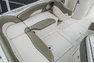 Thumbnail 8 for Used 2005 Sea Ray 240 Sundeck boat for sale in West Palm Beach, FL