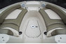 Thumbnail 9 for Used 2005 Sea Ray 240 Sundeck boat for sale in West Palm Beach, FL