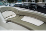 Thumbnail 12 for Used 2005 Sea Ray 240 Sundeck boat for sale in West Palm Beach, FL