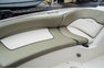 Thumbnail 14 for Used 2005 Sea Ray 240 Sundeck boat for sale in West Palm Beach, FL