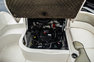 Thumbnail 36 for Used 2005 Sea Ray 240 Sundeck boat for sale in West Palm Beach, FL