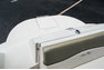 Thumbnail 42 for Used 2005 Sea Ray 240 Sundeck boat for sale in West Palm Beach, FL