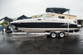 Thumbnail 45 for Used 2005 Sea Ray 240 Sundeck boat for sale in West Palm Beach, FL