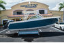 Thumbnail 0 for New 2016 Sailfish 275 Dual Console boat for sale in West Palm Beach, FL