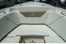 Thumbnail 13 for New 2016 Sailfish 275 Dual Console boat for sale in West Palm Beach, FL