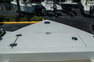 Thumbnail 16 for New 2016 Sailfish 275 Dual Console boat for sale in West Palm Beach, FL