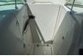 Thumbnail 23 for New 2016 Sailfish 275 Dual Console boat for sale in West Palm Beach, FL