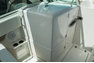 Thumbnail 26 for New 2016 Sailfish 275 Dual Console boat for sale in West Palm Beach, FL