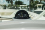 Thumbnail 30 for New 2016 Sailfish 275 Dual Console boat for sale in West Palm Beach, FL