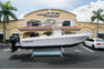 Thumbnail 0 for Used 2004 Pro-Line 25 Sport boat for sale in West Palm Beach, FL