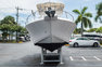 Thumbnail 2 for Used 2004 Pro-Line 25 Sport boat for sale in West Palm Beach, FL