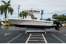 Thumbnail 4 for Used 2004 Pro-Line 25 Sport boat for sale in West Palm Beach, FL