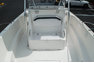 Thumbnail 11 for Used 2004 Pro-Line 25 Sport boat for sale in West Palm Beach, FL