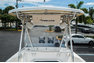Thumbnail 12 for Used 2004 Pro-Line 25 Sport boat for sale in West Palm Beach, FL