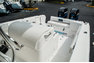 Thumbnail 19 for Used 2004 Pro-Line 25 Sport boat for sale in West Palm Beach, FL