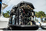 Thumbnail 40 for Used 2004 Pro-Line 25 Sport boat for sale in West Palm Beach, FL