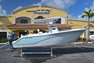 Thumbnail 0 for New 2013 Sea Fox 256 Center Console boat for sale in West Palm Beach, FL