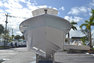 Thumbnail 3 for New 2013 Sea Fox 256 Center Console boat for sale in West Palm Beach, FL