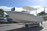 Thumbnail 5 for New 2013 Sea Fox 256 Center Console boat for sale in West Palm Beach, FL