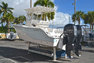 Thumbnail 7 for New 2013 Sea Fox 256 Center Console boat for sale in West Palm Beach, FL