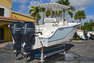 Thumbnail 9 for New 2013 Sea Fox 256 Center Console boat for sale in West Palm Beach, FL