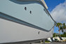 Thumbnail 11 for New 2013 Sea Fox 256 Center Console boat for sale in West Palm Beach, FL