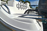 Thumbnail 21 for New 2013 Sea Fox 256 Center Console boat for sale in West Palm Beach, FL