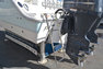 Thumbnail 22 for New 2013 Sea Fox 256 Center Console boat for sale in West Palm Beach, FL