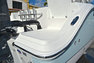 Thumbnail 25 for New 2013 Sea Fox 256 Center Console boat for sale in West Palm Beach, FL