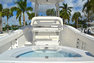Thumbnail 27 for New 2013 Sea Fox 256 Center Console boat for sale in West Palm Beach, FL