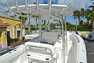Thumbnail 28 for New 2013 Sea Fox 256 Center Console boat for sale in West Palm Beach, FL