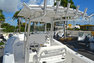 Thumbnail 29 for New 2013 Sea Fox 256 Center Console boat for sale in West Palm Beach, FL