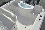Thumbnail 30 for New 2013 Sea Fox 256 Center Console boat for sale in West Palm Beach, FL