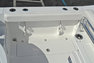 Thumbnail 35 for New 2013 Sea Fox 256 Center Console boat for sale in West Palm Beach, FL