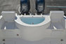 Thumbnail 36 for New 2013 Sea Fox 256 Center Console boat for sale in West Palm Beach, FL