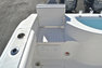 Thumbnail 37 for New 2013 Sea Fox 256 Center Console boat for sale in West Palm Beach, FL