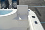 Thumbnail 40 for New 2013 Sea Fox 256 Center Console boat for sale in West Palm Beach, FL