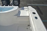 Thumbnail 41 for New 2013 Sea Fox 256 Center Console boat for sale in West Palm Beach, FL