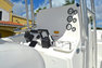 Thumbnail 51 for New 2013 Sea Fox 256 Center Console boat for sale in West Palm Beach, FL