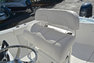 Thumbnail 60 for New 2013 Sea Fox 256 Center Console boat for sale in West Palm Beach, FL