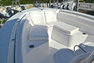 Thumbnail 78 for New 2013 Sea Fox 256 Center Console boat for sale in West Palm Beach, FL