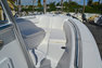 Thumbnail 79 for New 2013 Sea Fox 256 Center Console boat for sale in West Palm Beach, FL