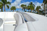 Thumbnail 80 for New 2013 Sea Fox 256 Center Console boat for sale in West Palm Beach, FL