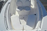 Thumbnail 82 for New 2013 Sea Fox 256 Center Console boat for sale in West Palm Beach, FL