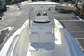 Thumbnail 83 for New 2013 Sea Fox 256 Center Console boat for sale in West Palm Beach, FL