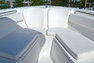 Thumbnail 89 for New 2013 Sea Fox 256 Center Console boat for sale in West Palm Beach, FL