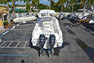 Thumbnail 94 for New 2013 Sea Fox 256 Center Console boat for sale in West Palm Beach, FL