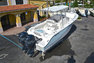 Thumbnail 95 for New 2013 Sea Fox 256 Center Console boat for sale in West Palm Beach, FL