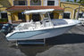 Thumbnail 96 for New 2013 Sea Fox 256 Center Console boat for sale in West Palm Beach, FL
