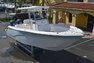 Thumbnail 97 for New 2013 Sea Fox 256 Center Console boat for sale in West Palm Beach, FL
